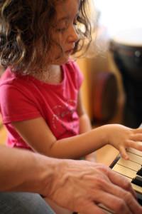 pianowdad