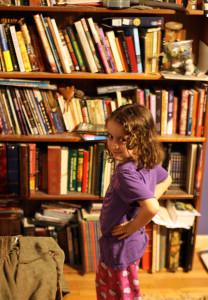 bookattitude