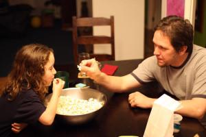 popcornwdad