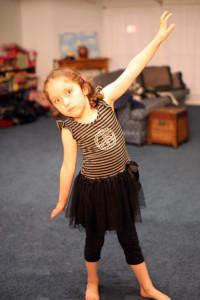 dancingobviously