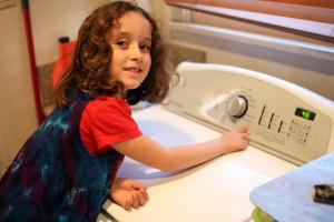 learninglaundry