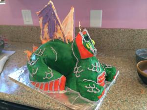 dragoncake1