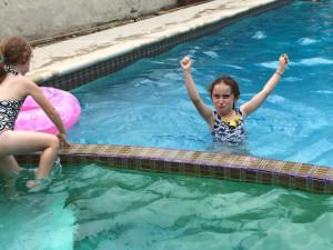 poolvictory