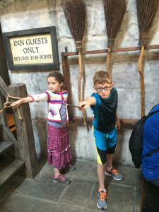 160607cousinsin3broomsticks