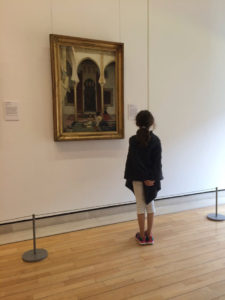 160730nationalgallery
